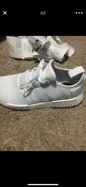 Adidas for Sale in Rockville, MD