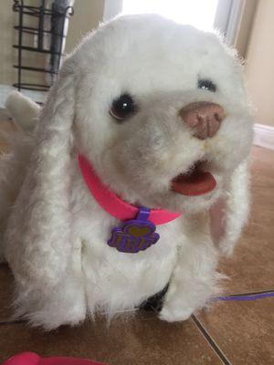 Interactive dog leash controller for Sale in Miami, FL