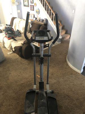 Elliptical machine for Sale in Ontario, CA