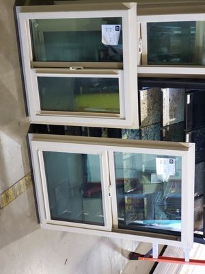 Glass single or double pane, sliding doors, windows, for Sale in Scottsdale, AZ