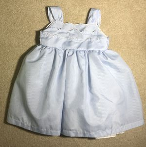 3T Cherokee Girl's Formal Dress for Sale in Apopka, FL