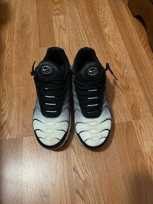 Nike for Sale in Cheektowaga, NY