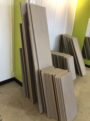 Shelves for Sale in Gurnee, IL