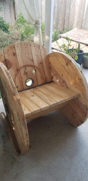 Furniture, chair, patio chair for Sale in Antioch, CA