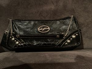 Baby phat clutch for Sale in Everett, WA