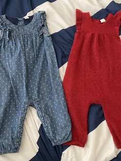 Baby GAP Rompers for Sale in Tucson,  AZ