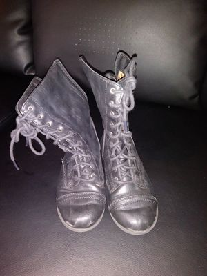 Girls Boots for Sale in Port St. Lucie, FL