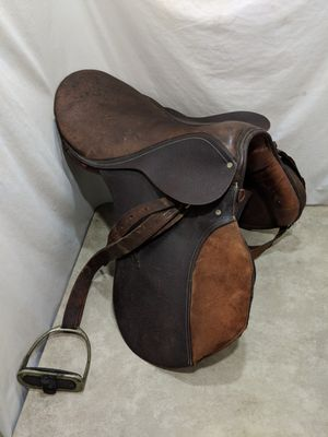 Cortina Horse Saddle for Sale in Pittsburgh, PA