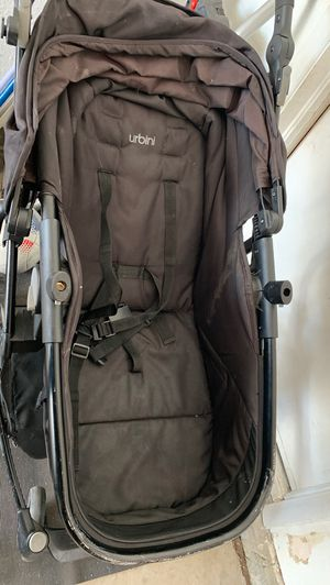 Urbini stroller for Sale in Las Vegas, NV