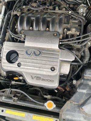 Car parts for Sale in Richmond, VA