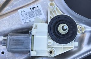 2014 Mercedes E class Driver side window motor for Sale in San Diego, CA