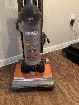 Vacuum for Sale in San Angelo, TX