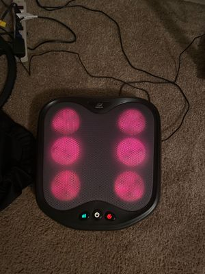 Foot massager for Sale in Miami, FL