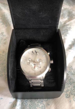 Armani Watch Men for Sale in Compton, CA