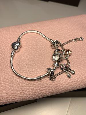Bracelet set for Sale in Henderson, NV
