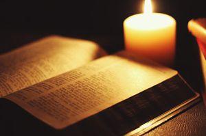 Free Bible Gratis Bible for Sale in San Bernardino, CA