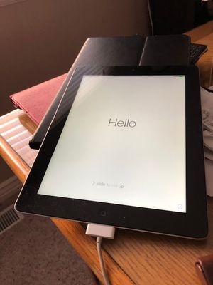 iPod 3rd Generation for Sale in Willard, UT