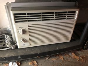 Window AC unit. for Sale in Hillsboro, OR