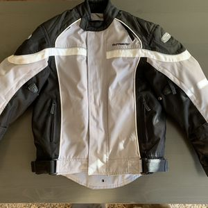 Motorcycle Jacket - Youth for Sale in Downers Grove, IL