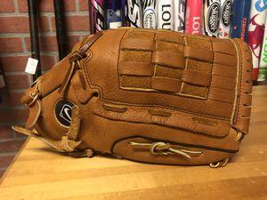 "Nike Diamond Ready 13"" softball glove for Sale in Falls Church, VA"