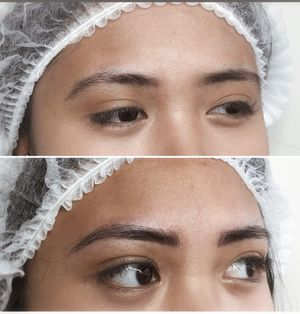 Fuller Brows for Sale in Renton, WA