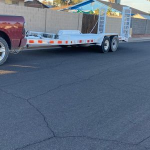 Trailer for Sale in Mesa, AZ