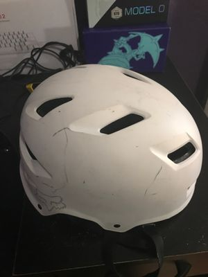 Fox helmet for Sale in Oakland, CA