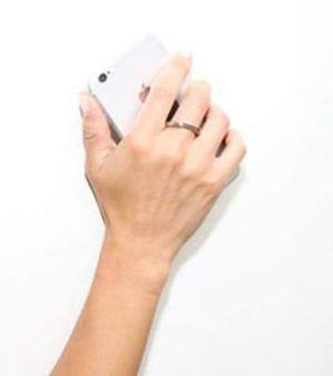 Myphonering for Sale in Fairfax, VA