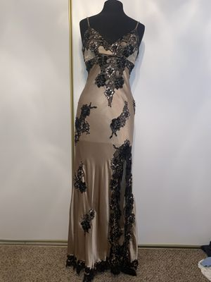 Sue Wong couture dress for Sale in Arlington, TX