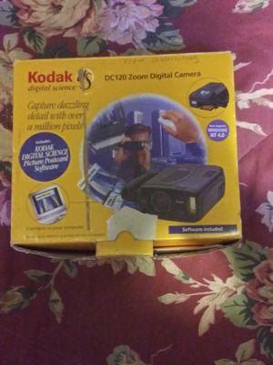 Kodak digital camera for Sale in Spartanburg, SC