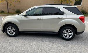 2013 Chevrolet Equinox for Sale in Atlanta, GA