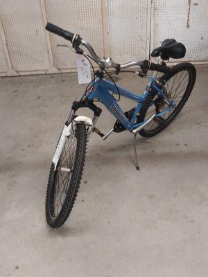 "26"" Ranger Schwinn women's mountain bike high timber for Sale in Tampa, FL"