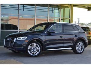 2018 Audi Q5 for Sale in Tempe, AZ