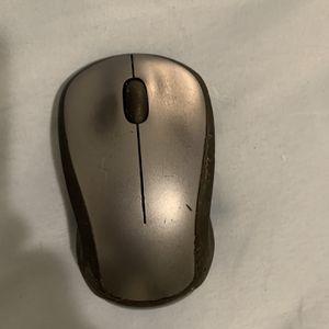 Wireless Mouse for Sale in Miami, FL