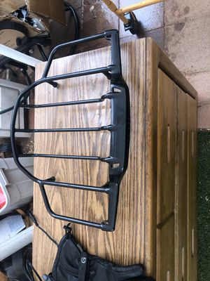 Luggage Rack for Sale in Escondido, CA