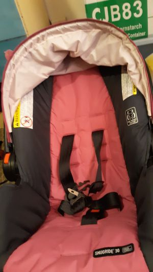 Car seat for Sale in Kennewick, WA