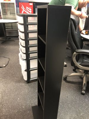 Media Shelf for Sale in Arlington, TX