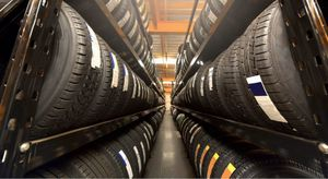 Brand new tires all brands starting at $19.99 for Sale in Doraville, GA