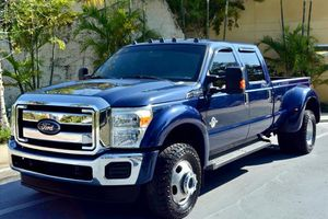 DOWN STARTING AT $1499!! 2013 FORD F450 for Sale in Miami, FL