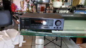 Onkyo av reciever tx-v940 for Sale in Honolulu, HI