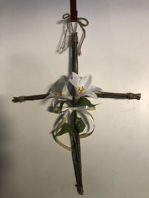 Crosses for Sale in Fort Worth, TX