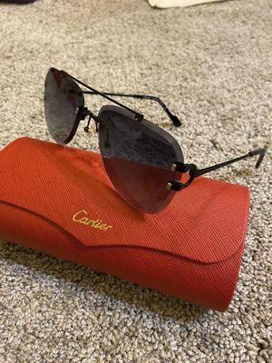 Sunglasses for Sale in San Francisco, CA