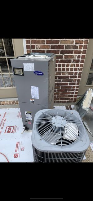 Ac unit for Sale in Garland, TX