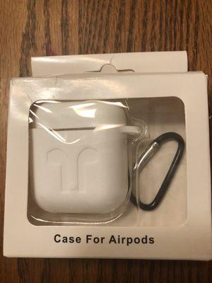 Air pod case for Sale in Oakton, VA