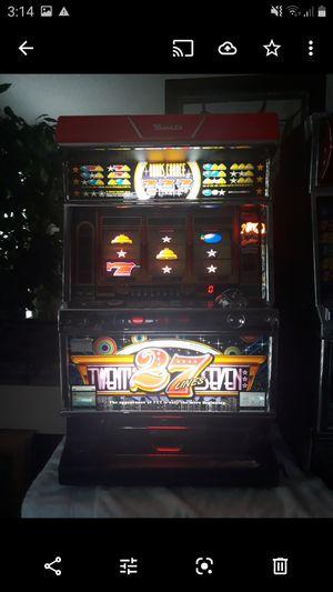 "Yamasa ""27 Lines"" Slot Machine for Sale in Apopka, FL"