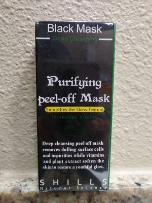 Face Mask for Sale in La Costa, CA