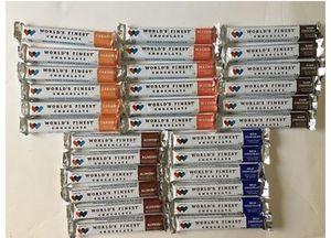 Candy bars!! for Sale in Erlanger, KY