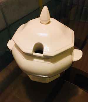 SOUP SERVER for Sale for sale  Bronx, NY