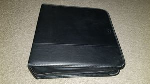 New 240 CD or DVD case for Sale in Milpitas, CA