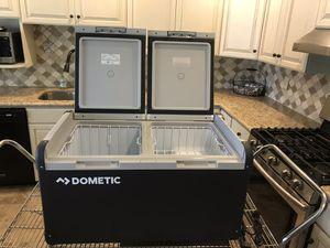 Dometic CFX 75DZW for Sale in Scottsdale, AZ